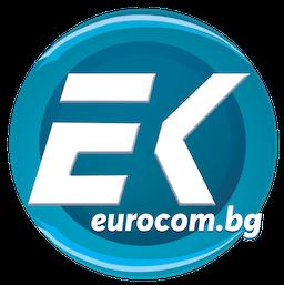 Телевизия Евроком - водещи новини от България и света - политика, здраве, предавания, спорт