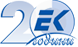 20_Years_Eurocom_logo
