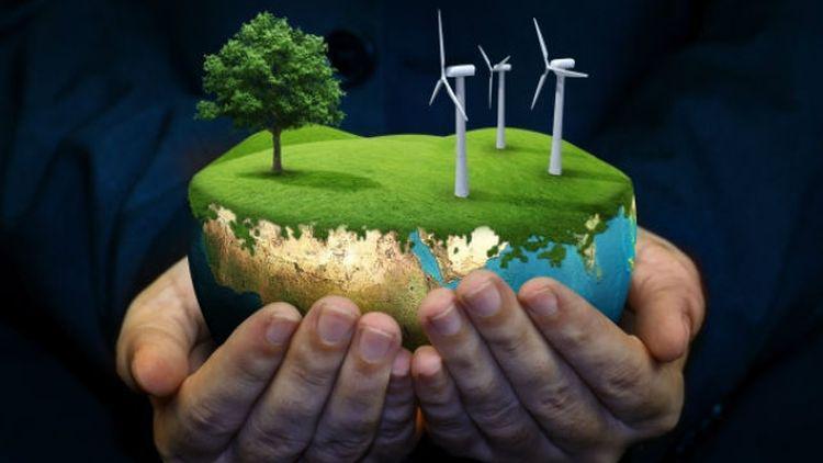 Резултат с изображение за Климатичните промени