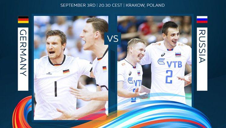 eurovolley 2017 final