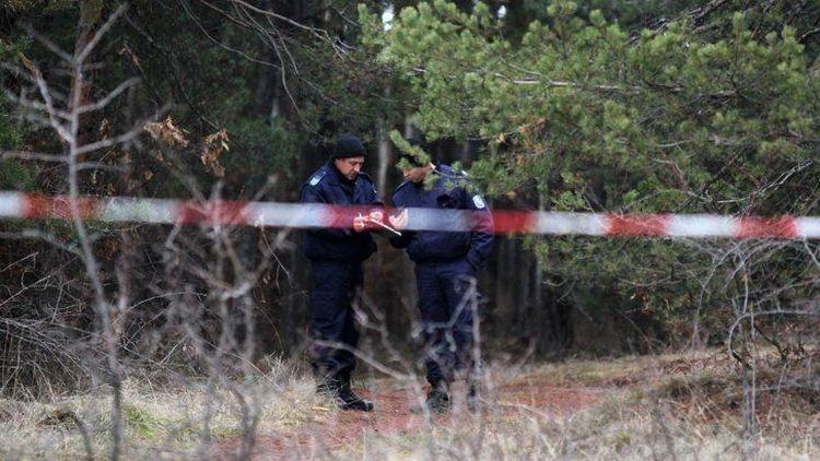 Резултат с изображение за престъпление убийство