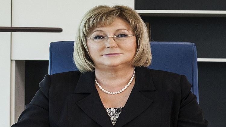 Василева
