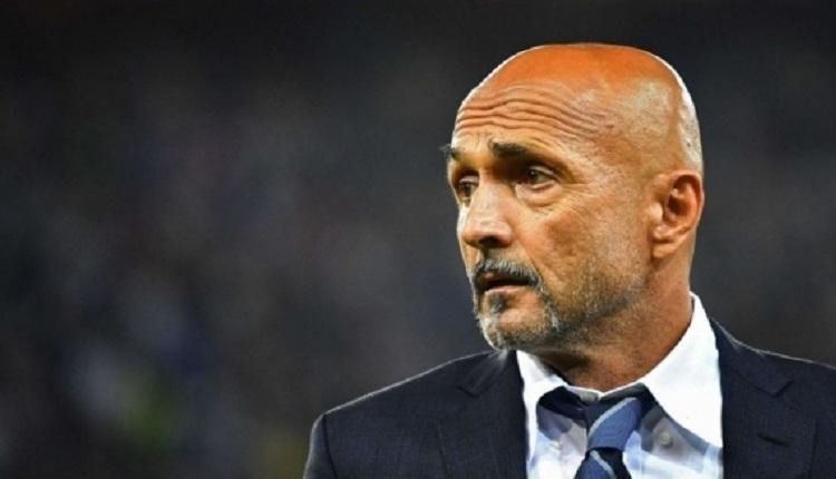Исканият от Милан наставник каза