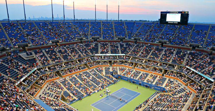 us open 2017 tennis