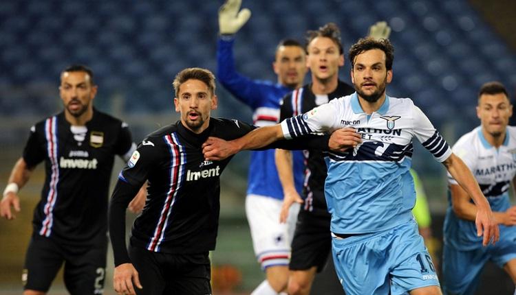 Лацио изпусна шанс да влезе в топ 4