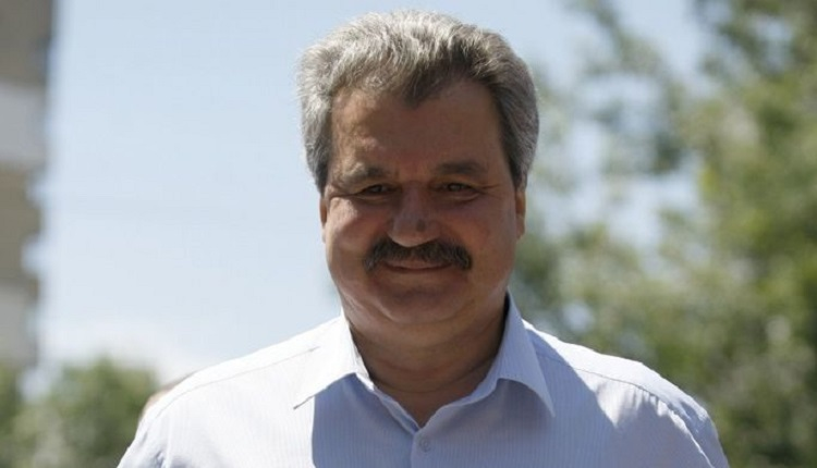 Батков: Не вярвам Васил Божков да вземе Левски