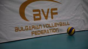 Световният шампион е на пътя на България в Световната лига