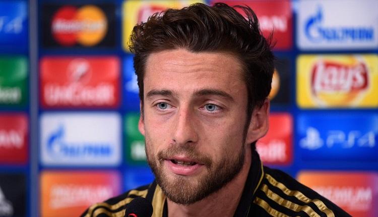 Торино категорично отрече новината за Маркизио