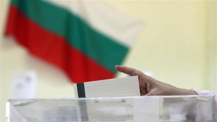 избори 2