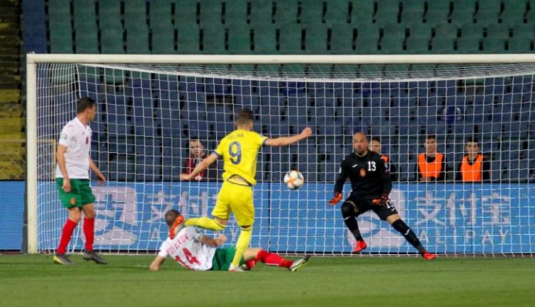 Националите ни нокаутирани от Косово с гол в 93-ата минута
