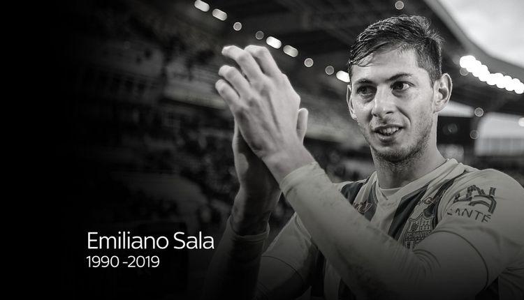 Последни разкрития около загиналия Емилиано Сала: Бил е мъртъв, когато...