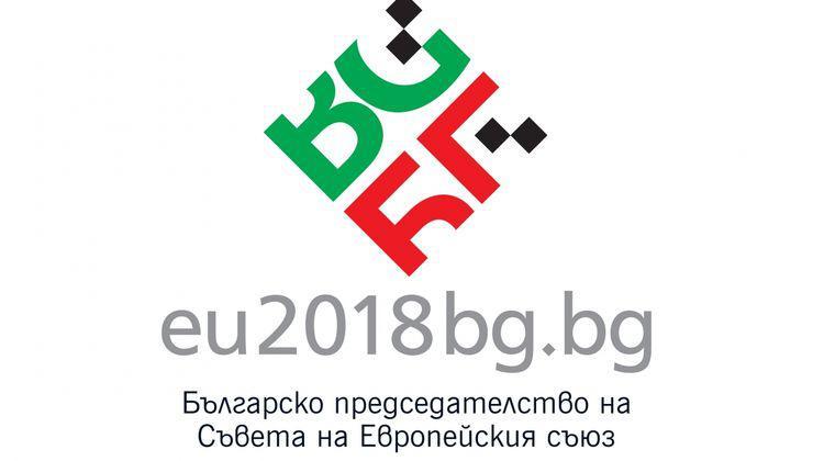 българия ес
