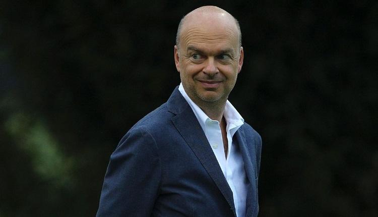 Фасоне: Ще се опитаме да спечелим Лига Европа