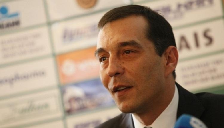 Петричев: Милан ще съжалява, ако ни подцени