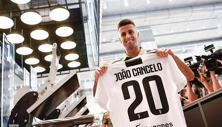 Кансело: Шампионската лига е много важна цел за нас