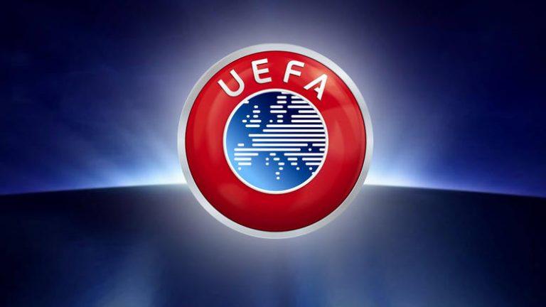 Официално: България е в трета лига в новия турнир на УЕФА