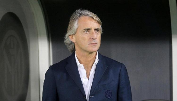 Манчини: Милан си плаща за много промени през лятото
