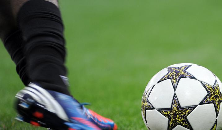 fd864760877 Всички резултати от мачовете от последния кръг в груповата фаза на Лига  Европа