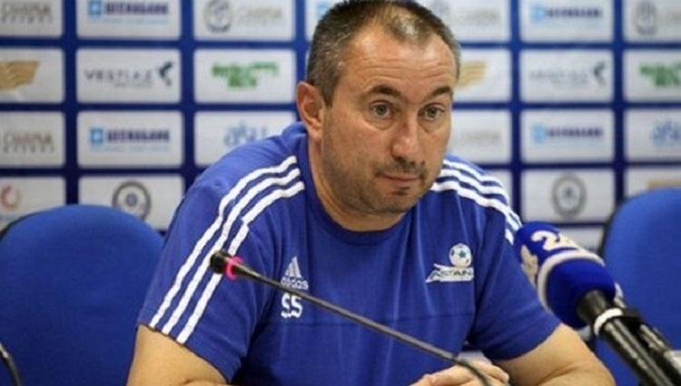 Мъри: Още на 20 декември бе ясно, че ще продължа с Астана