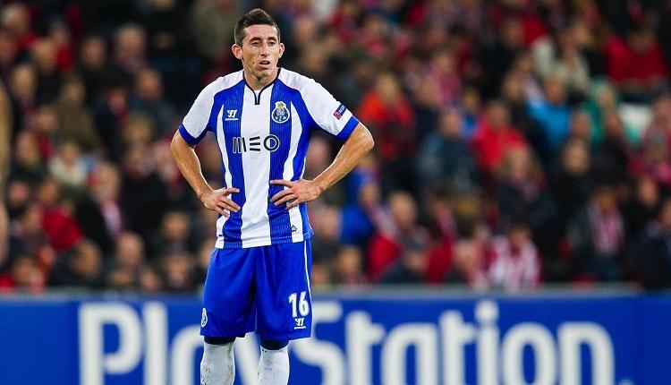 Реал Мадрид се прицели в полузащитник на Порто