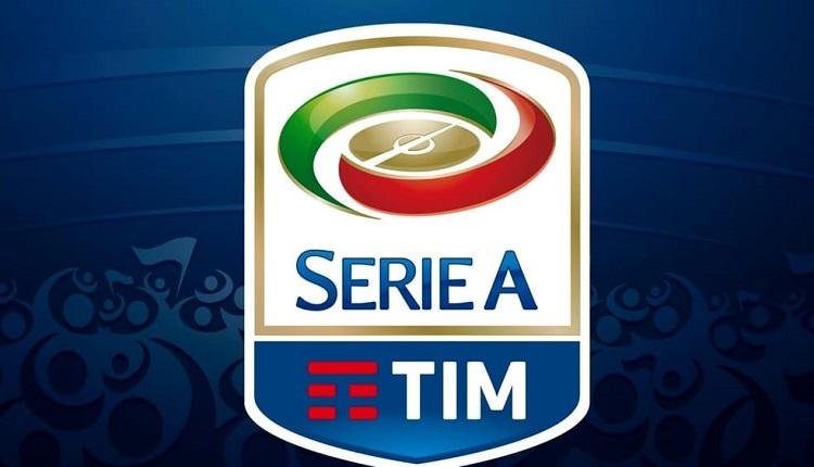 Обмислят въвеждането на плейофи в Серия