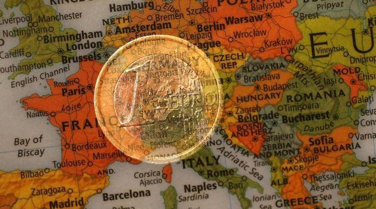 eurozone bulgaria