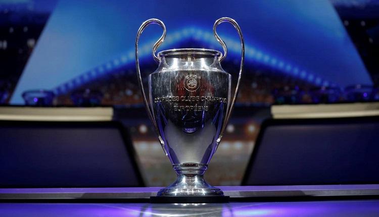 Шоуто е гарантирано! Английски сблъсък и дерби Юнайтед - Барса в Шампионската лига