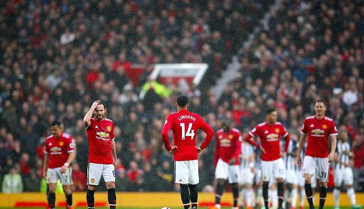 УБА надви Юнайтед и донесе титла на Сити