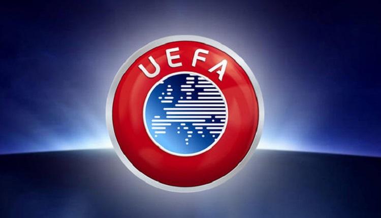 УЕФА повдигна обвинения срещу България и Англия