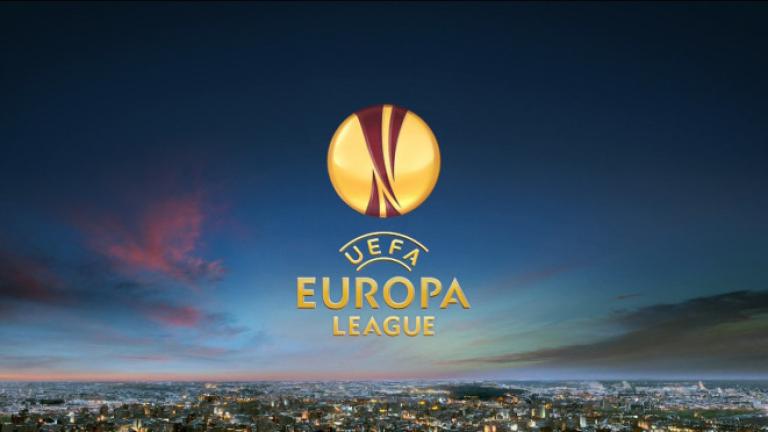 Арсенал и Атлетико се разминаха в Лига Европа