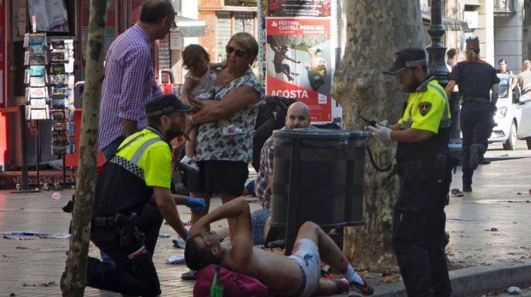 barcelona-attack