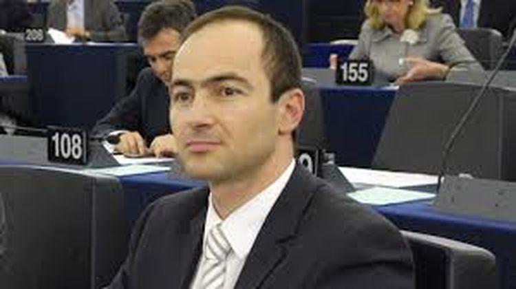 андрей ковачев евроком