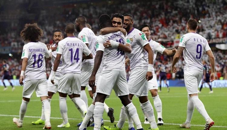 Ривър Плейт сензационно изхвърча от световното клубно първенство