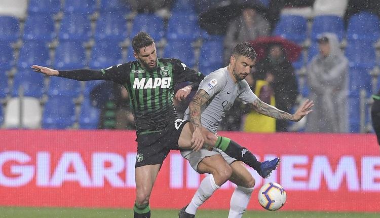Рома все по-далеч от Шампионската лига