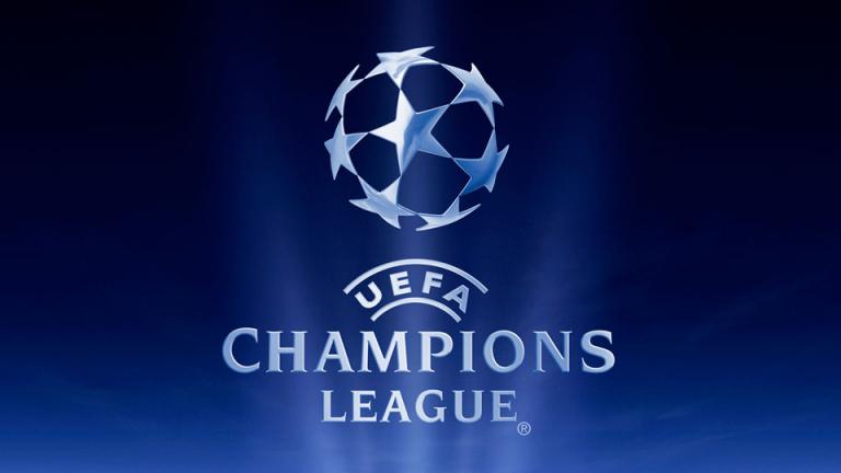 Лудогорец стартира в Шампионска Лига срещу литовци