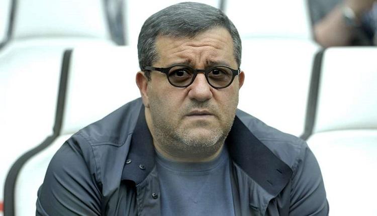 Мино Райола стана агент на Верати