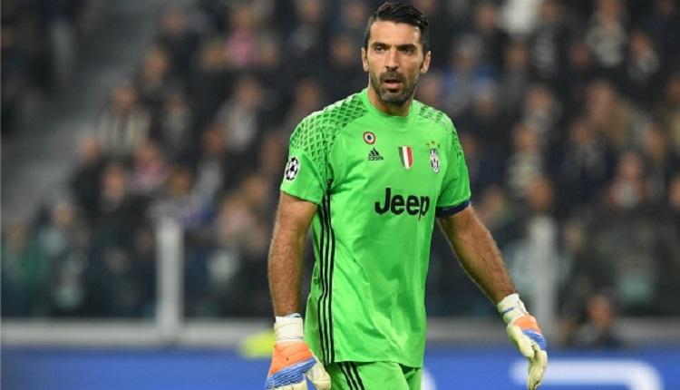 Буфон: Серия А ще се върне на върха