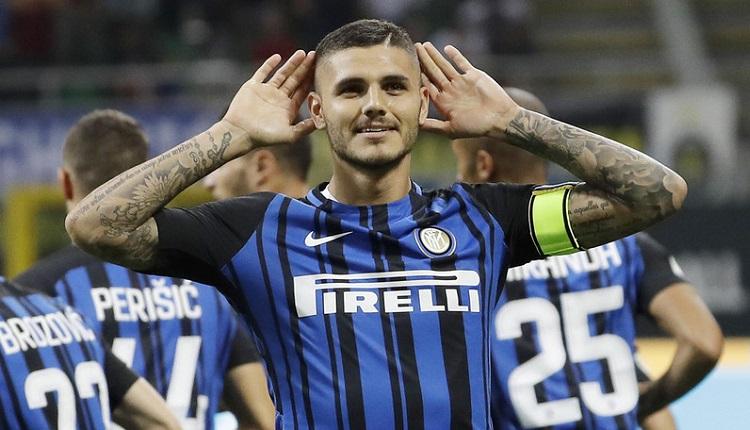 Интер победи  Фиорентина с 3:0