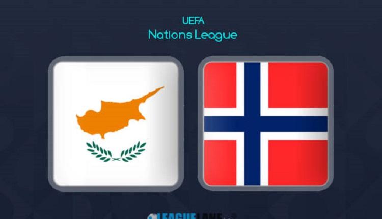 Норвегия не допусна грешка в Кипър