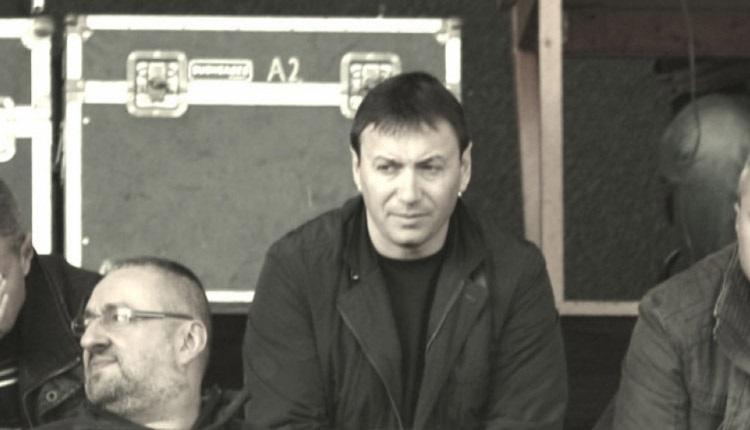 Погребват Георги Марков в родното му село Струмяни