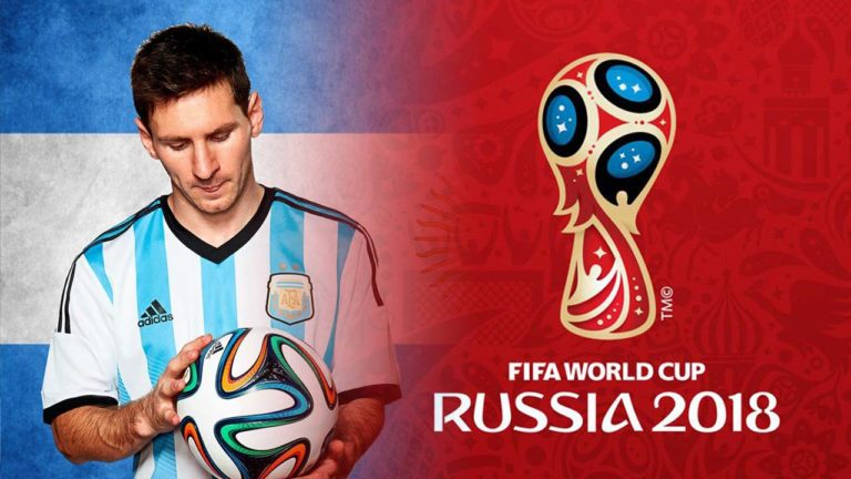 Завръщане! Легендарен глас отново в ефира за Аржентина - Хърватия
