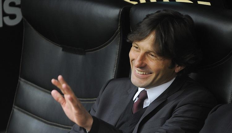 Леонардо се завръща в Милан, въпреки призива на