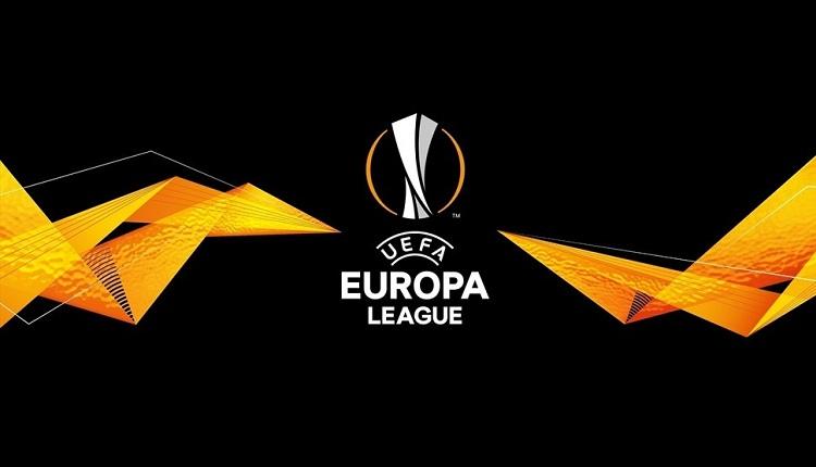 Германо-италиански сблъсък на 1/8-финалите в Лига Европа