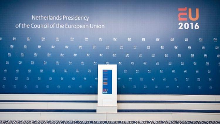 netherlands eu 2016 council