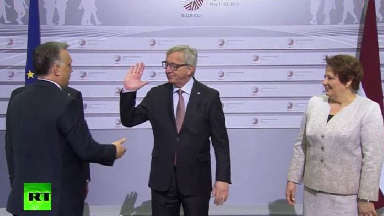 Orban Junker