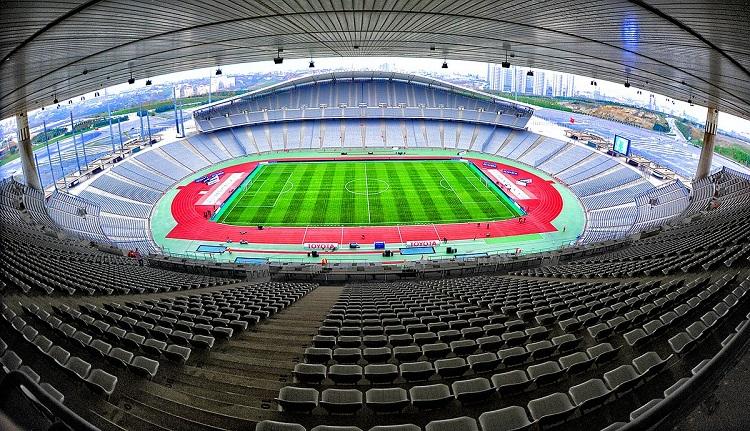 УЕФА избра стадиона за финала на Шампионска лига 2020