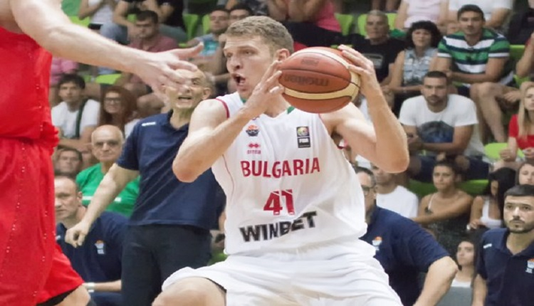 Резултат с изображение за Исландия българия баскетбол