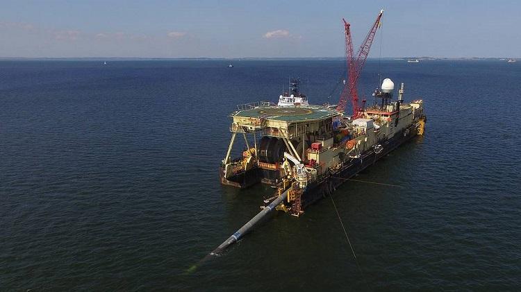 Новый газопровод «Сила Сибири 2» - явная угроза газового голода Европы