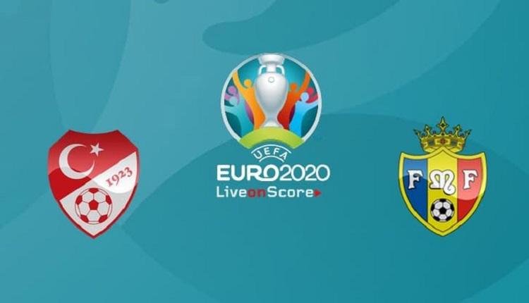 Турция разби Молдова с 4:0