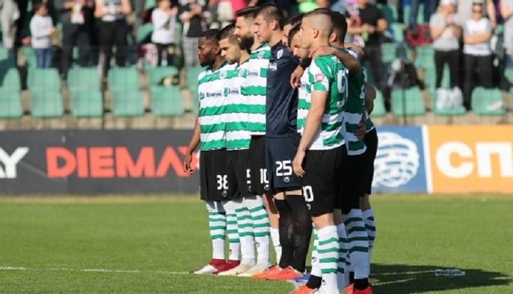 Скандалът заради Черно море - ЦСКА-София (1:3) се разраства, излязоха нови важни подробности